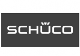 Schuco windows in Timber Joinery offer