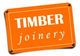 Timber Joinery in Brussels