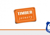 Congratulations from Timber Joinery for winning over Olsztyn.
